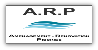 ARP 13 - Am�nagement R�novation Piscines